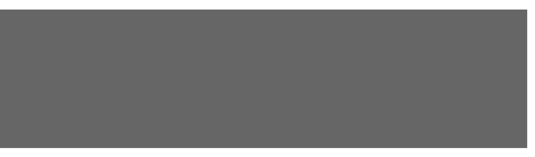 Kinesiologisch Praktijk voor professionele kinesiologie Den Bosch e.o.