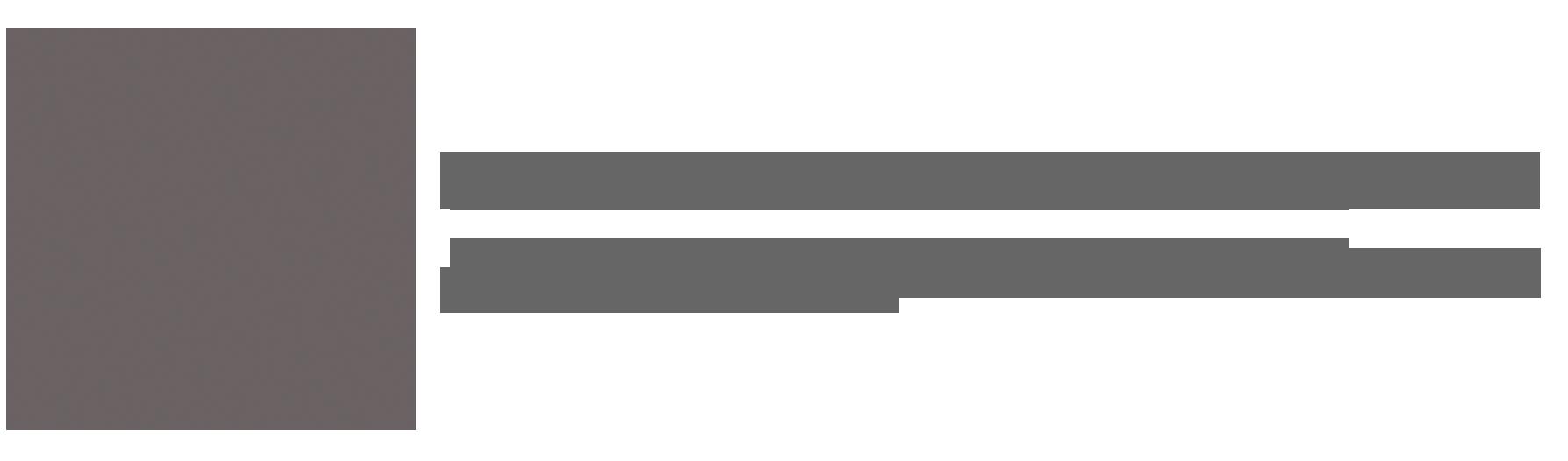 Praktijk voor kinesiologie Angela van Niftrik - Regio Den Bosch